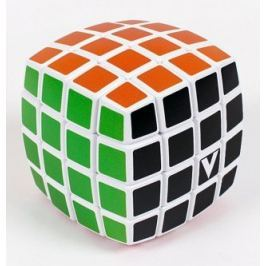 Albi V-Cube 4 kostka Rubika
