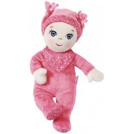 Baby Annabell Newborn Soft Annabell