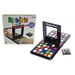 Rubik Gra Rumbik's Race