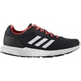 Adidas buty Cosmic W Core Black/Ftwr White/Utility Black