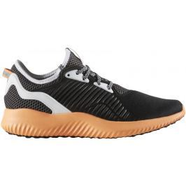 Adidas buty Alphabounce Lux W Black Orange/Black 37.3