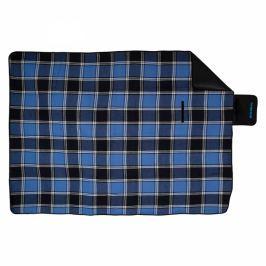 Husky Koc piknikowy Covery 150 Blue