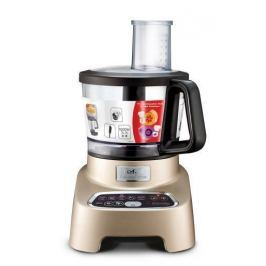 Tefal robot kuchenny DO826H DoubleForce