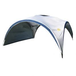 Coleman ściana do wiaty namiotowe Event Shelter Sunwall XL