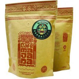 Café Majada Kawa ziarnista El Bueno - 950g