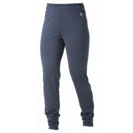 Umbro spodnie dresowe Cecilia W TRNG Indigo 34