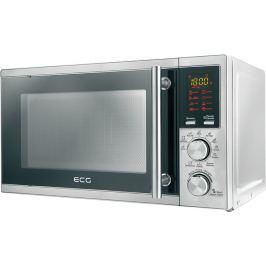 ECG kuchenka mikrofalowa MTD 205 SS