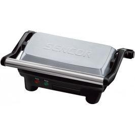 SENCOR grill elektryczny SBG 2050SS