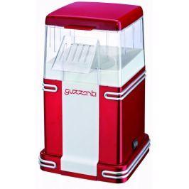 GUZZANTI urządzenie do popcornu GZ 130 Retro