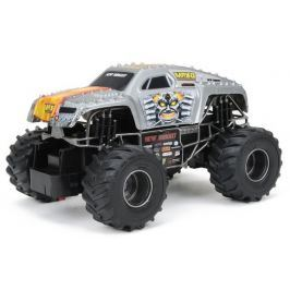Alltoys RC auto Monster - Max-D