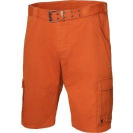 Husky Ripper orange M
