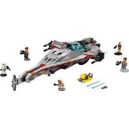 LEGO Star Wars™ 75186 Grot