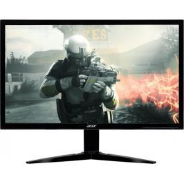 Acer monitor LCD 23,6