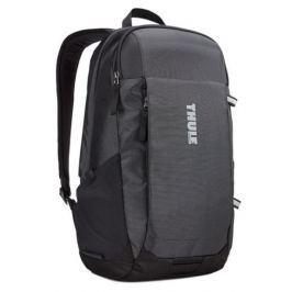 Thule plecak EnRoute™ (18l), czarny