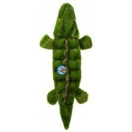 Dog Fantasy Zabawka Aligator Skinneeez – 52,5 cm
