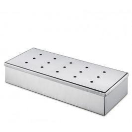 Küchenprofi Pudełko do grilla BBQ