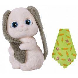 FurReal Friends Plachý králíček