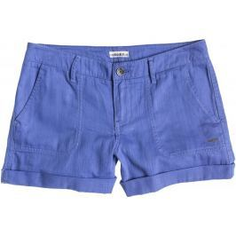ROXY spodenki Daylight Light Denim 27