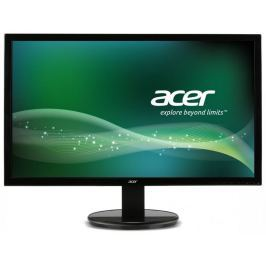Acer monitor LCD 21,5