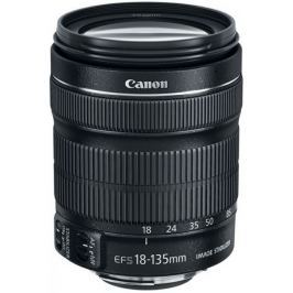 Canon obiektyw 18-135 mm EF-S f/3,5-5.6 IS STM (OEM)
