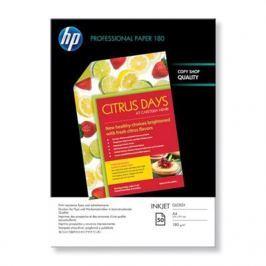 HP papier INK Brochure & Flyer