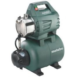Metabo hydrofor domowy HWW 3500/25 Inox (600969000)