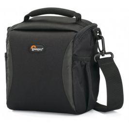 LOWEPRO torba do aparatu Format 140 Black