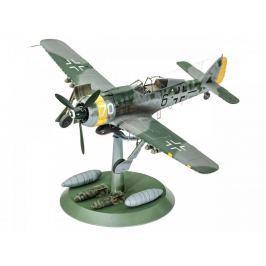 REVELL model samolotu Focke Wulf Fw19 1:32