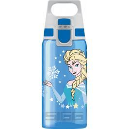 Sigg Butelka Viva One Elsa 0,5 L