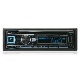 Alpine radio samochodowe CDE-193BT