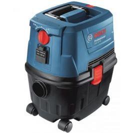BOSCH Professional odkurzacz przemysłowy GAS 15 PS (06019E5100)