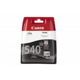 Canon tusz oryginalny PG-540 - Czarny (5225B005)
