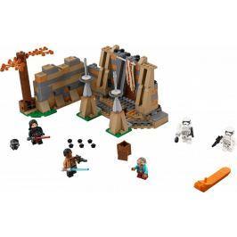 LEGO Star Wars™ 75139 Bitwa o Takodana