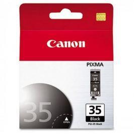Canon tusz oryginalny PGI-35Bk - Czarny (1509B001)