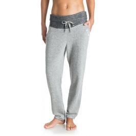 ROXY spodnie dresowe Ho Hey J Heritage Heather S