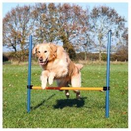 Trixie przeszkoda dla psa 129x115cm