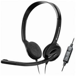 SENNHEISER słuchawki PC 36 USB