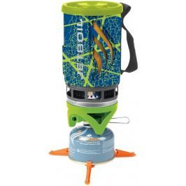 Jetboil Flash Blue Desert