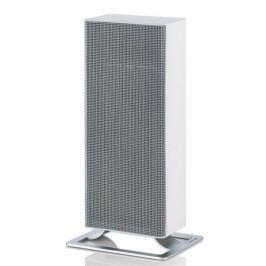 Stadler Form termowentylator Anna ST0049 biały