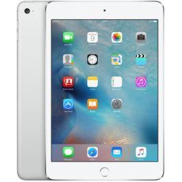 Apple tablet iPad Mini 4, 128GB, Wi-Fi (MK9P2FD/A) - Silver