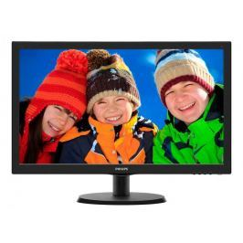 Philips monitor LCD 21,5