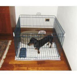 Ferplast kojec dla psa Dog Training