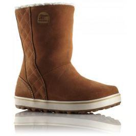 Sorel damskie buty Glacy Elk 37,5