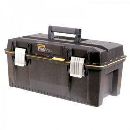Stanley skrzynka narzędziowa FatMax structural foam 23