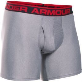 Under Armour bokserki The Original 6