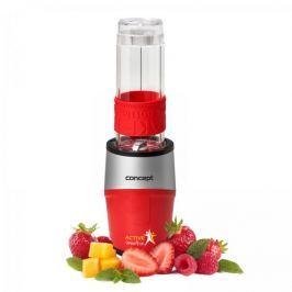 CONCEPT blender do smoothie SM3382