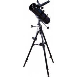 Levenhuk teleskop Strike 100 Plus