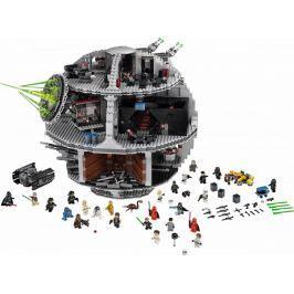 LEGO Star Wars™ 75159 Gwiazda Śmierci