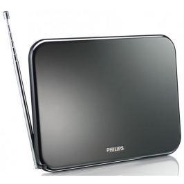 Philips antena wewnętrzna SDV6224
