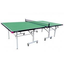 Butterfly stół do tenisa stołowego Easifold Outdoor green